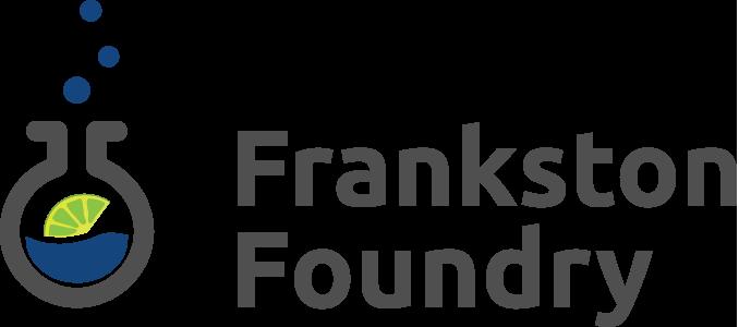 Frankston Foundry